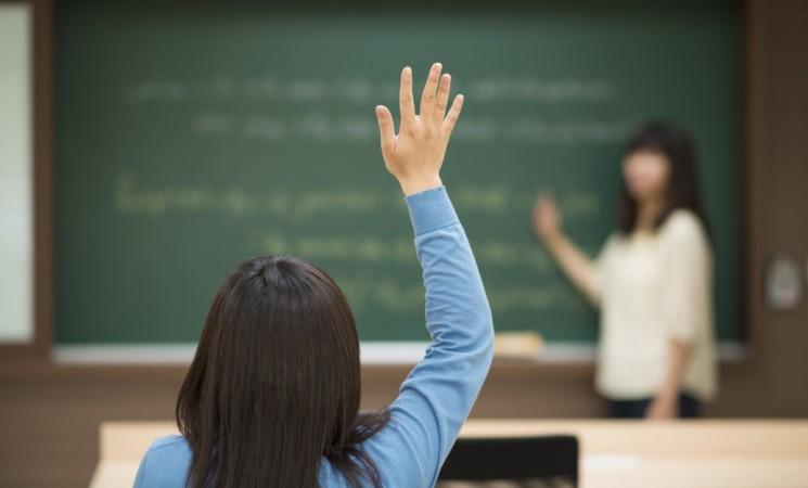 Pénurie d'enseignants - DéFI propose des solutions d'urgence